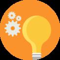 Innovativ-icon2